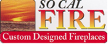 Southern Cal Fire